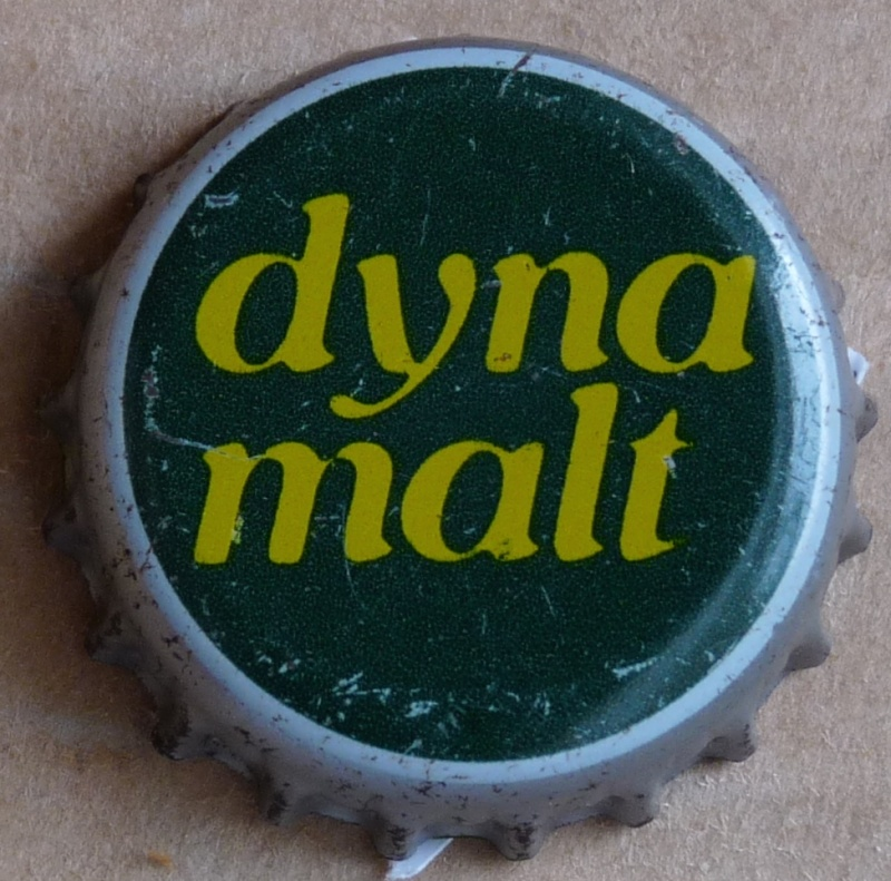 Dyna Malt Dyna_m10