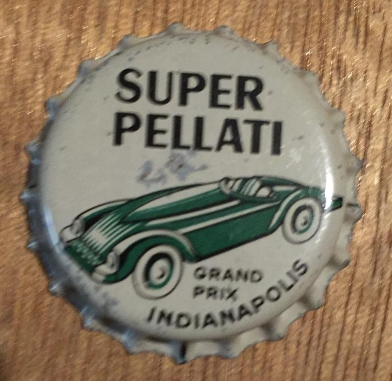 Super Pellati Img_2415