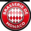 Monaco Logo-b10