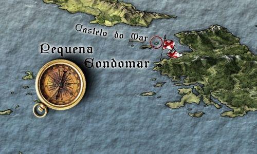 Cena 2 - Castelo do Mar Mapa_t11