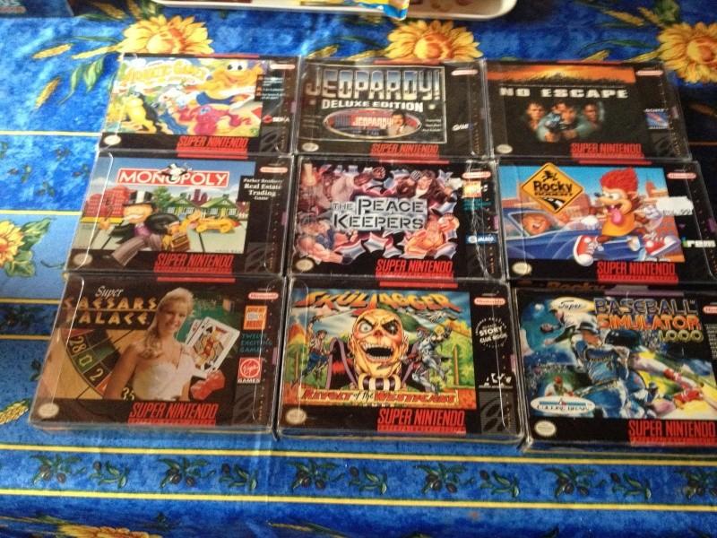 [vds/ech] plein de jeux super nintendo complets! ajout de jeux PAL!!!  Img_2515