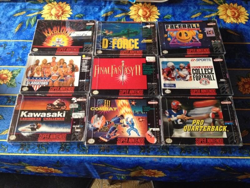 [vds/ech] plein de jeux super nintendo complets! ajout de jeux PAL!!!  Img_2516