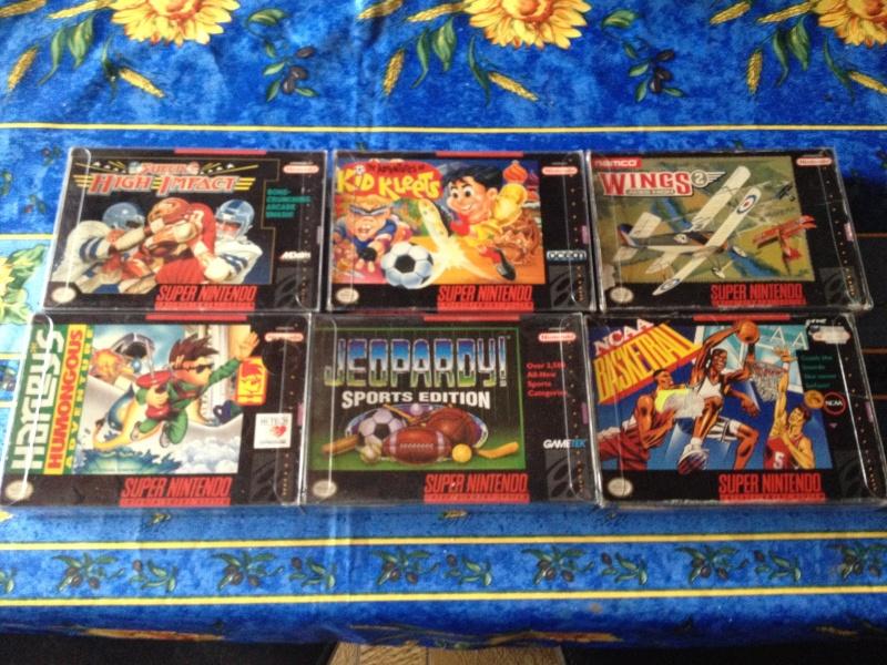 [vds/ech] plein de jeux super nintendo complets! ajout de jeux PAL!!!  Img_2517