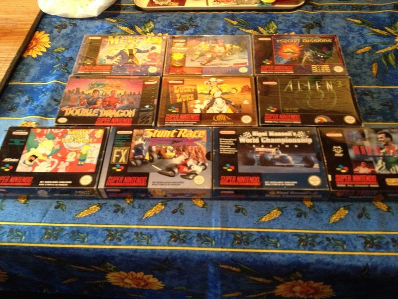 [vds/ech] plein de jeux super nintendo complets! ajout de jeux PAL!!!  Img_2523