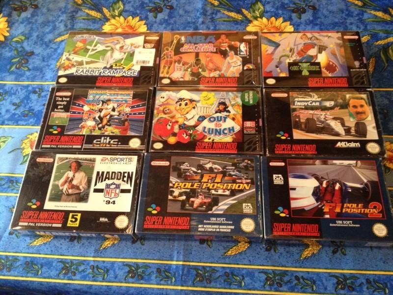 [vds/ech] plein de jeux super nintendo complets! ajout de jeux PAL!!!  Img_2611