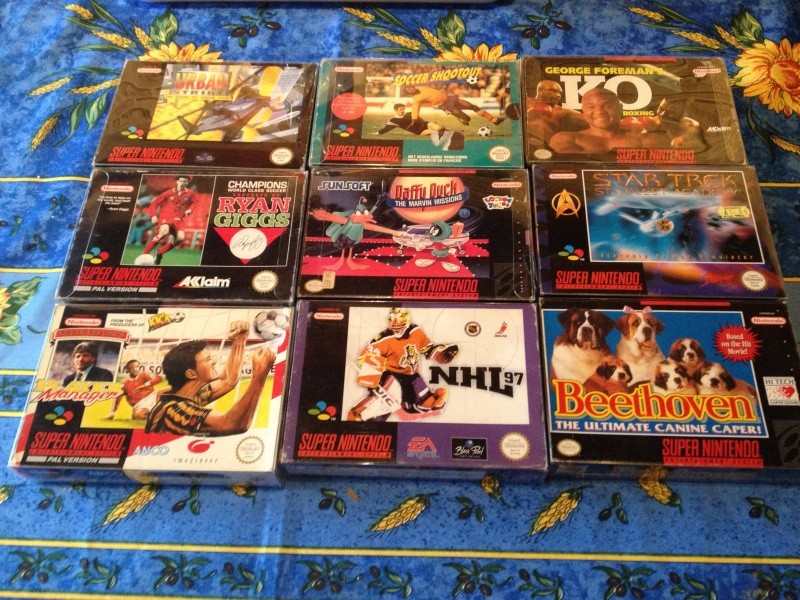 [vds/ech] plein de jeux super nintendo complets! ajout de jeux PAL!!!  Img_2614