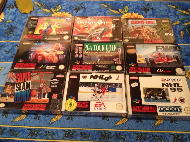 [vds/ech] plein de jeux super nintendo complets! ajout de jeux PAL!!!  Img_2615