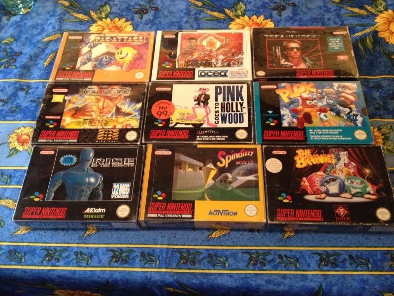 [vds/ech] plein de jeux super nintendo complets! ajout de jeux PAL!!!  Img_2616
