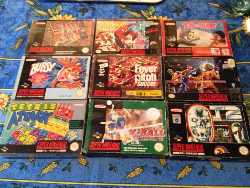 [vds/ech] plein de jeux super nintendo complets! ajout de jeux PAL!!!  Img_2617