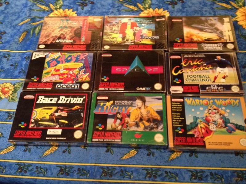 [vds/ech] plein de jeux super nintendo complets! ajout de jeux PAL!!!  Img_2619