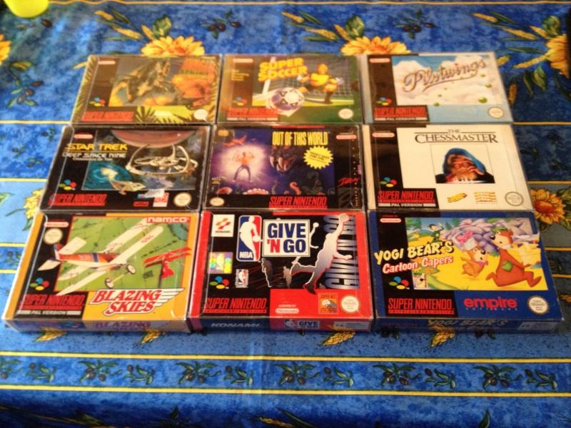 [vds/ech] plein de jeux super nintendo complets! ajout de jeux PAL!!!  Img_2621