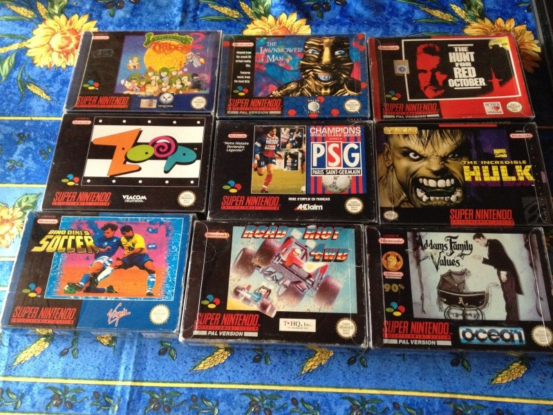 [vds/ech] plein de jeux super nintendo complets! ajout de jeux PAL!!!  Img_2625
