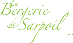 ~ Lots 2015-2016 ~ Logo10