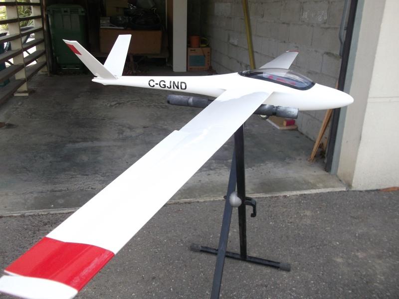 planeurs a vendre Dscf7513