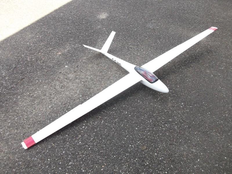 planeurs a vendre Dscf7516