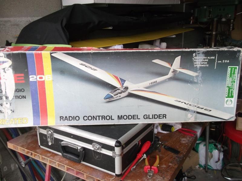 nouveau planeur Dscf7612