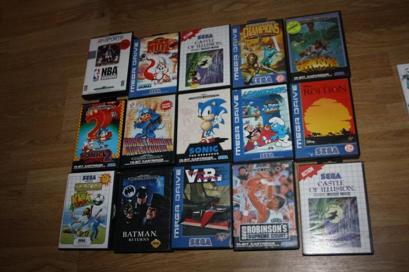 [VDS] Jeux Sega MD (jap et pal) et MS Img_1510