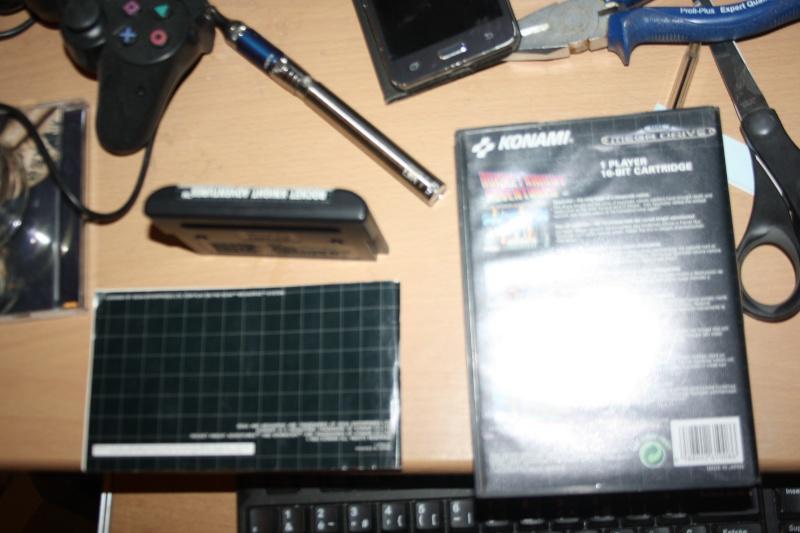 [VDS] Jeux Sega MD (jap et pal) et MS Img_1513