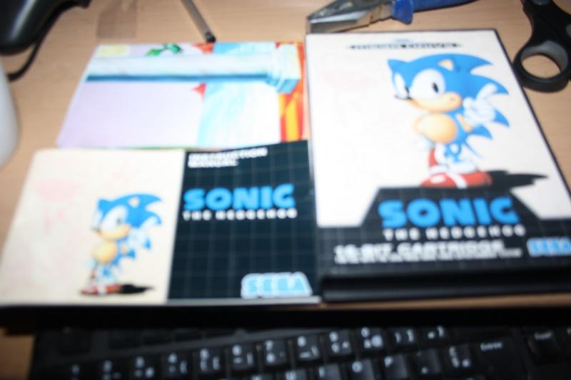 [VDS] Jeux Sega MD (jap et pal) et MS Img_1514