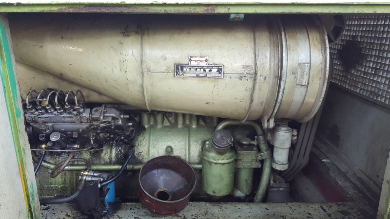Quizz Diesel 2016-011