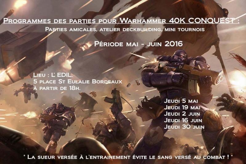 [Bordeaux] Parties amicales - Page 14 11265211