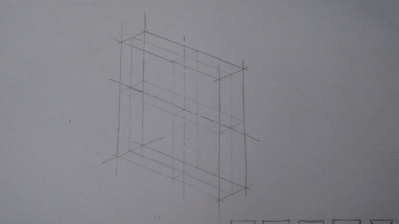 Dessin pour les nuls N° 5 L'anatomie du dessin en 3D Dsc_0421