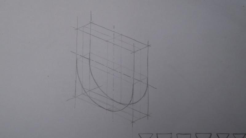 Dessin pour les nuls N° 5 L'anatomie du dessin en 3D Dsc_0514