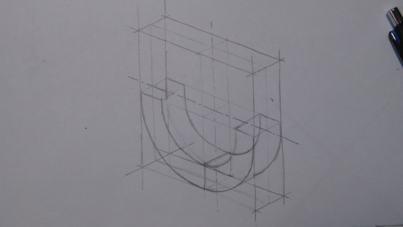 Dessin pour les nuls N° 5 L'anatomie du dessin en 3D Dsc_0515