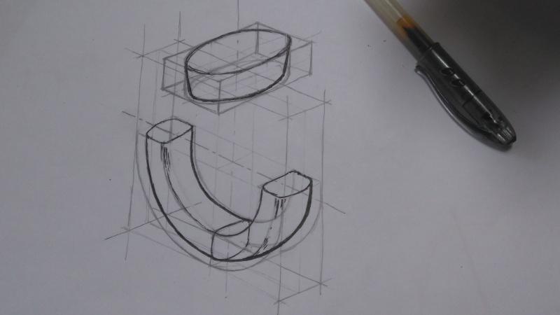 Dessin pour les nuls N° 5 L'anatomie du dessin en 3D Dsc_0517