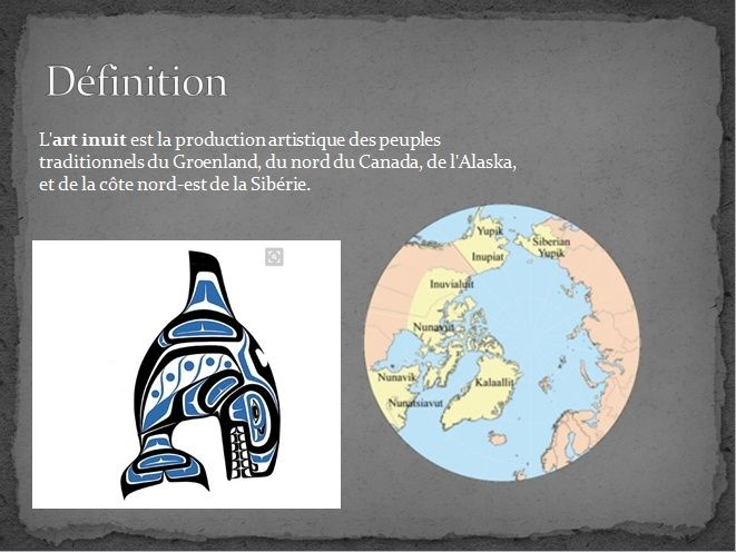 L'ART INUIT Inuit_18