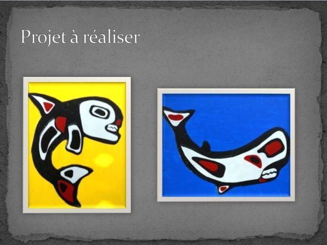 L'ART INUIT Inuit_19