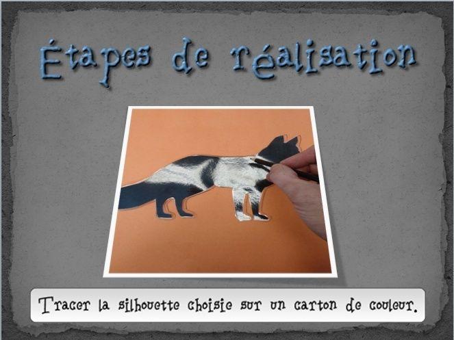 L'ART INUIT Inuit_20