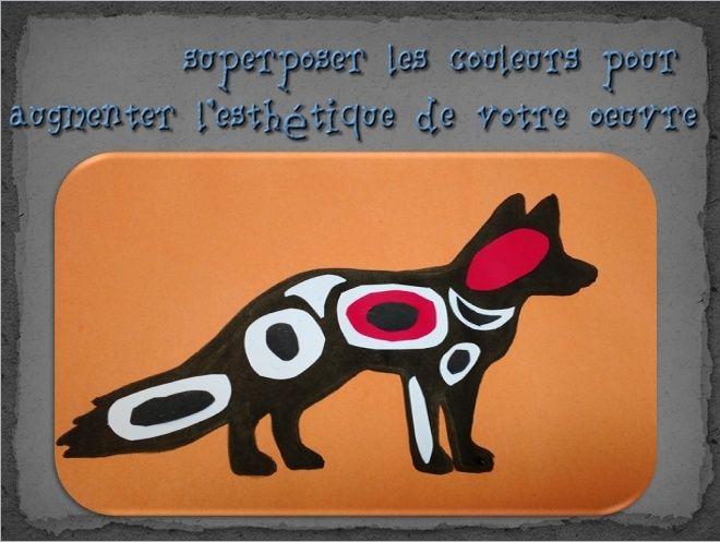 L'ART INUIT Inuit_24