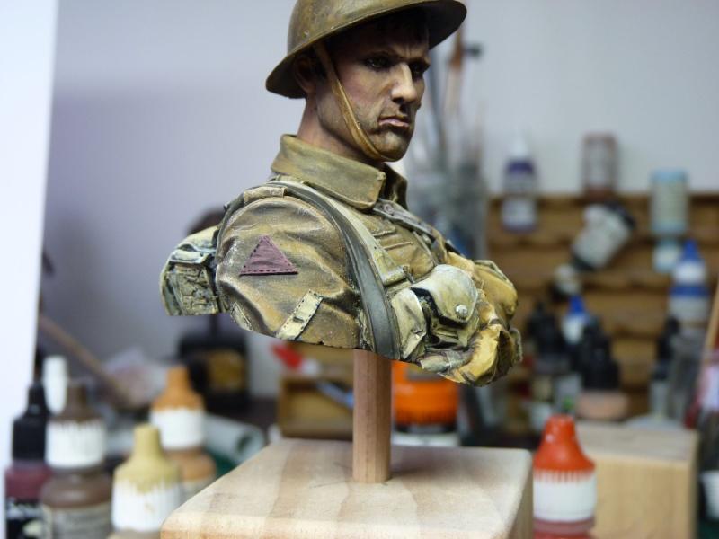 YM1837 British Infantryman Somme 1916 par Pisco P1070010