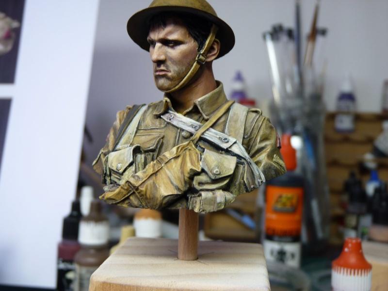 YM1837 British Infantryman Somme 1916 par Pisco P1070011