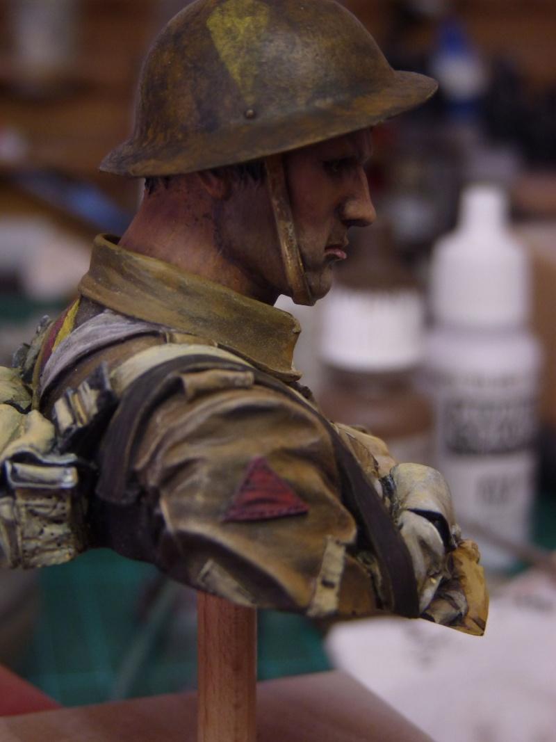YM1837 British Infantryman Somme 1916 par Pisco P1070110