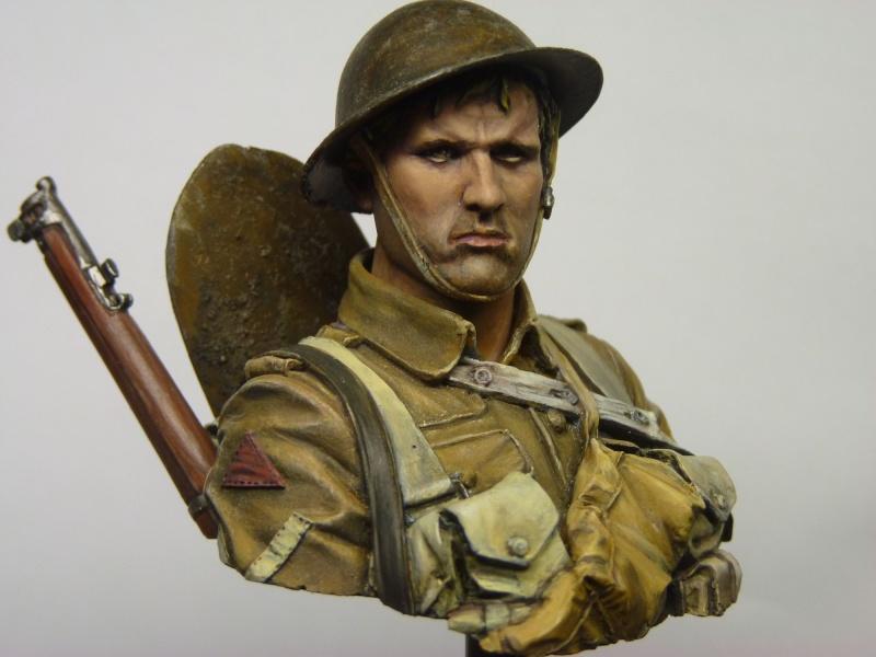 YM1837 British Infantryman Somme 1916 par Pisco P1070119