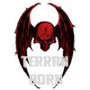 Utilisation des livres en rapport avec les Marines du chaos Terran10