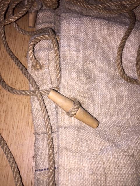 Du japon et sac marin Fr Img_1313