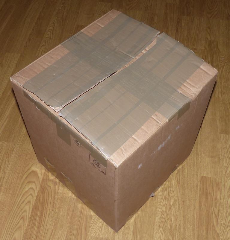 carton plein P1200866