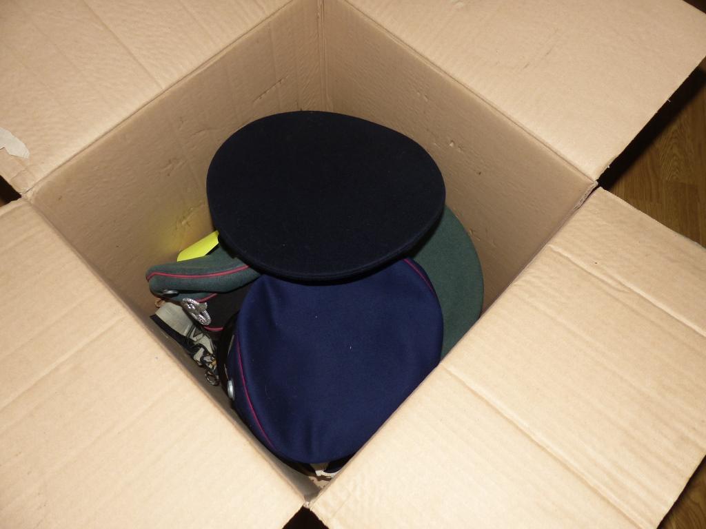 carton plein P1200867