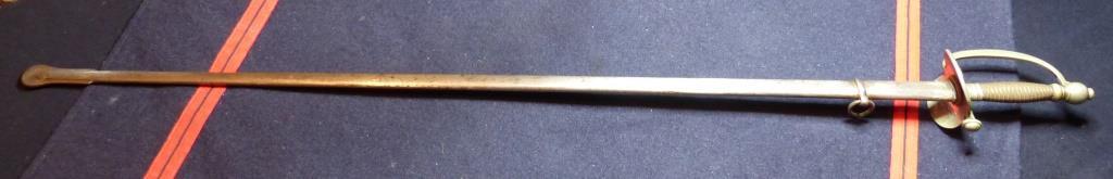 Sabres Marine et épées. P1220210