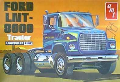 Kit de déneigement vendu. Ford2010