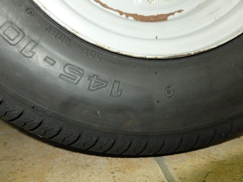 Donne pneus 145-10 Dscf3713