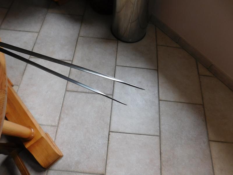 épées de duel Dscn5013