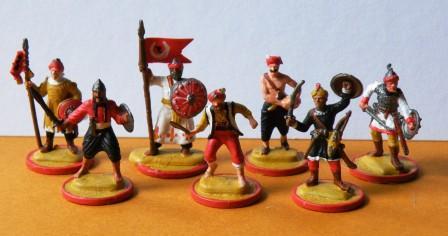 Figuren für Jodokus Dscf7610