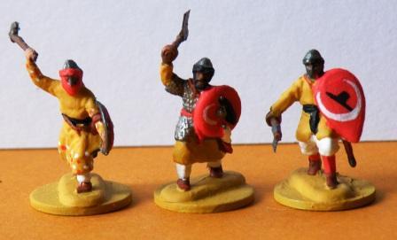 Figuren für Jodokus Dscf7621