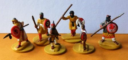 Figuren für Jodokus Dscf7622