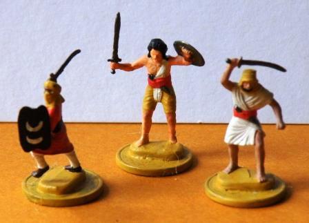 Figuren für Jodokus Dscf7623