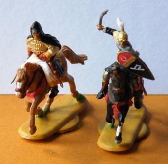 Figuren für Jodokus Dscf7625